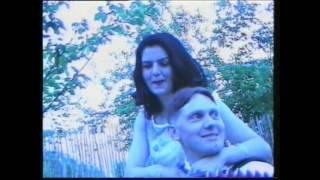 Kemal i Ceni band(Ti si zena koju volim)Studio Kemix  (Officiall  video)2000