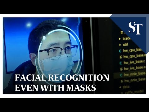facial-recognition-tech-targets-mask-wearers