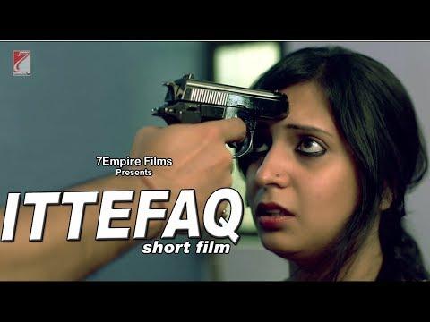 ITTEFAQ || Short Film || Director- Yunus Khan & KK Boss