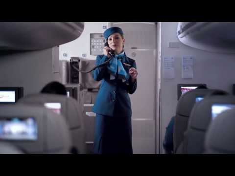Passagens Aéreas em Promoção - Azul Linhas Aéreas