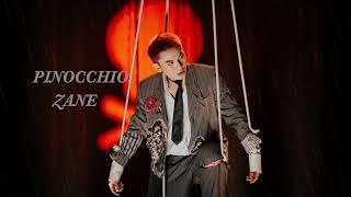 "ZERO9 - ""PINOCCHIO"" - ZANE"