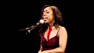 When Love Comes To The Rescue - Oleta Adams