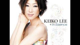 Keiko Lee - The Shadow Of Your Smile