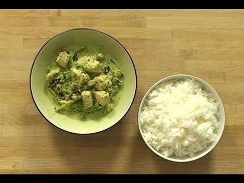 recette-de-curry-vert-thai-au-poulet