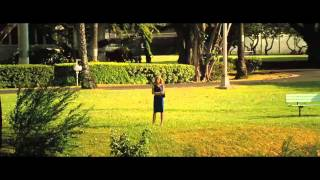 Battleship - Battleship Official Trailer - Starring Liam Neeson, Rihanna and Alexander ... Thumbnail