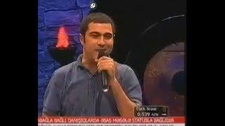 Namiq Qaracuxurlu, Oqtay Kamil , Xeyyam   soz qalasi   papanin gul balasi