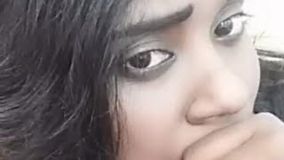 Video Hi I am rita and see how can I chudi boy download MP3, 3GP, MP4, WEBM, AVI, FLV Mei 2018