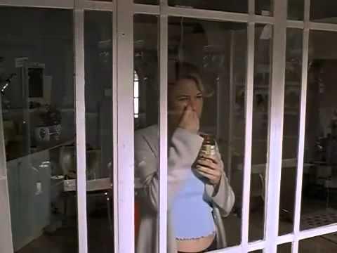 Bridget Jones naplója angol trailer (Cinemani) videó letöltése
