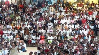 Prayercast   Madagascar