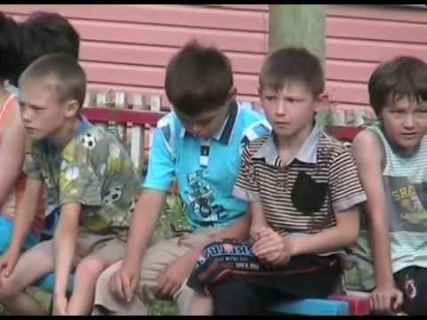 С Русской озвучкой Порно фильмы с русским переводом смотреть онлайн