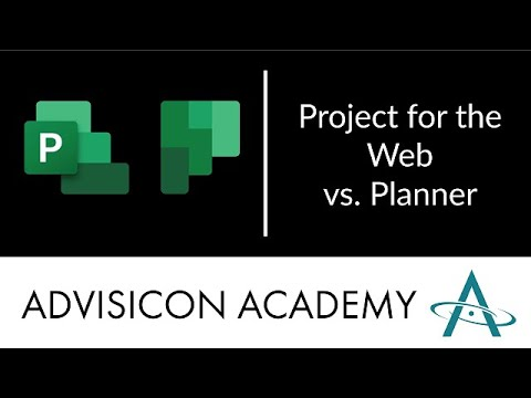 project-for-the-web-vs-planner-|-advisicon