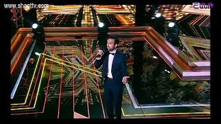 X Factor4 Armenia 4 Chair Challenge/Over 22's/David Chakhalyan/Hayastan 15 01 2017