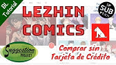 how to get coins and points on lezhin pt2 free and legal