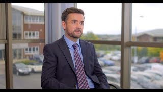 Employment Law UK | Specialist Solicitors - Why Choose Stephensons?