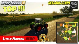 "[""BEAST"", ""Simulators"", ""Review"", ""FarmingSimulator19"", ""FS19"", ""FS19ModReview"", ""FS19ModsReview"", ""fs19 mods"", ""farming simulator"", ""farming simulator mods"", ""farming simulator 19"", ""farming simulator 19 mods"", ""farming simulator 19 maps"", ""fs19 maps"", """
