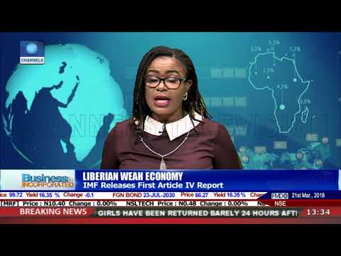 42 Years In ECOWAS,What Has Been Our Achievement? Expert Defends CFTA Ditch Pt.1