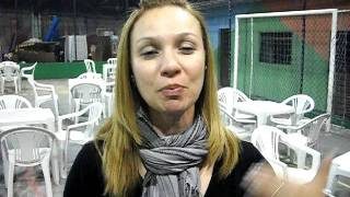 Baixar Jeanne Mascarenha. na IBACEN
