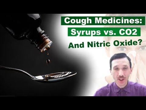 cough-medicine,-syrups,-and-best-cough-suppressant-(co2-and-no)