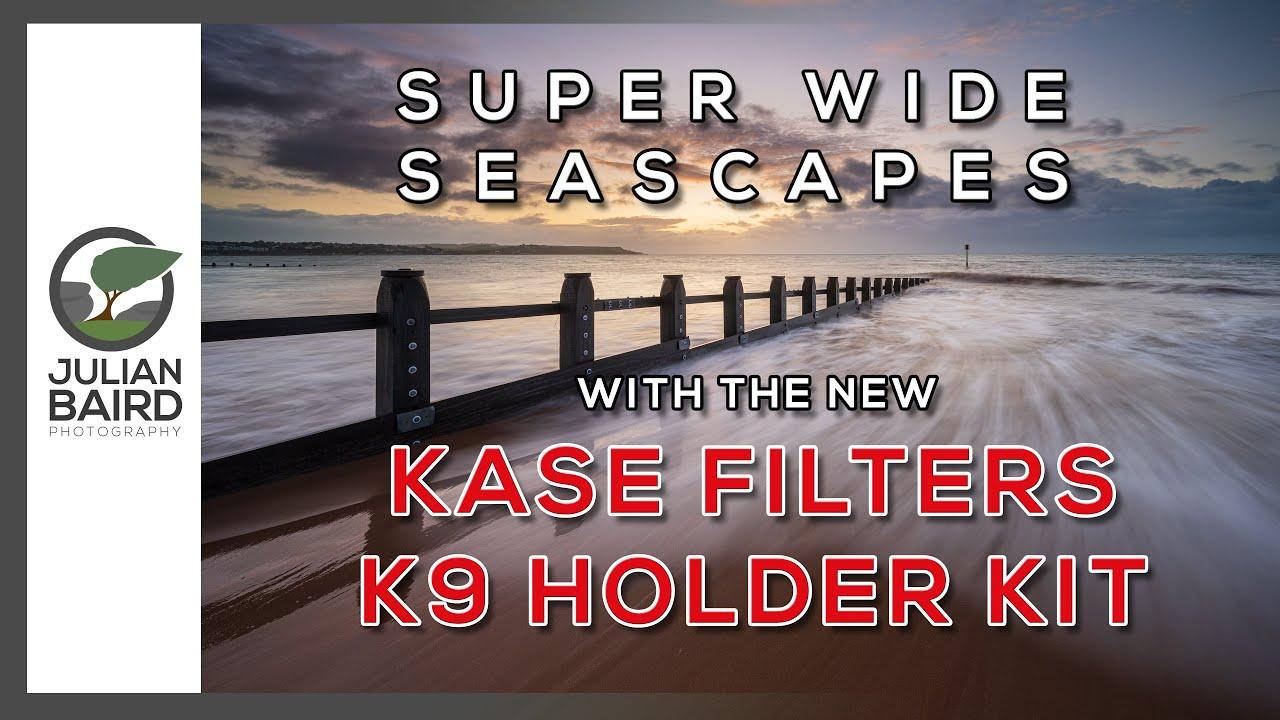 Kase K20 Filterhalter NEU, gfh foto GmbH & Co. KG in Geltendorf