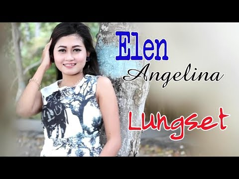 Elen Angelina - Lungset [OFFICIAL]