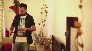 Teaser   Ghaint Shikari   Shaan Akash Feat. Praky B   Latest Punjabi Songs   Coming Soon