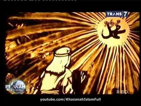 Khazanah Islam Terbaru