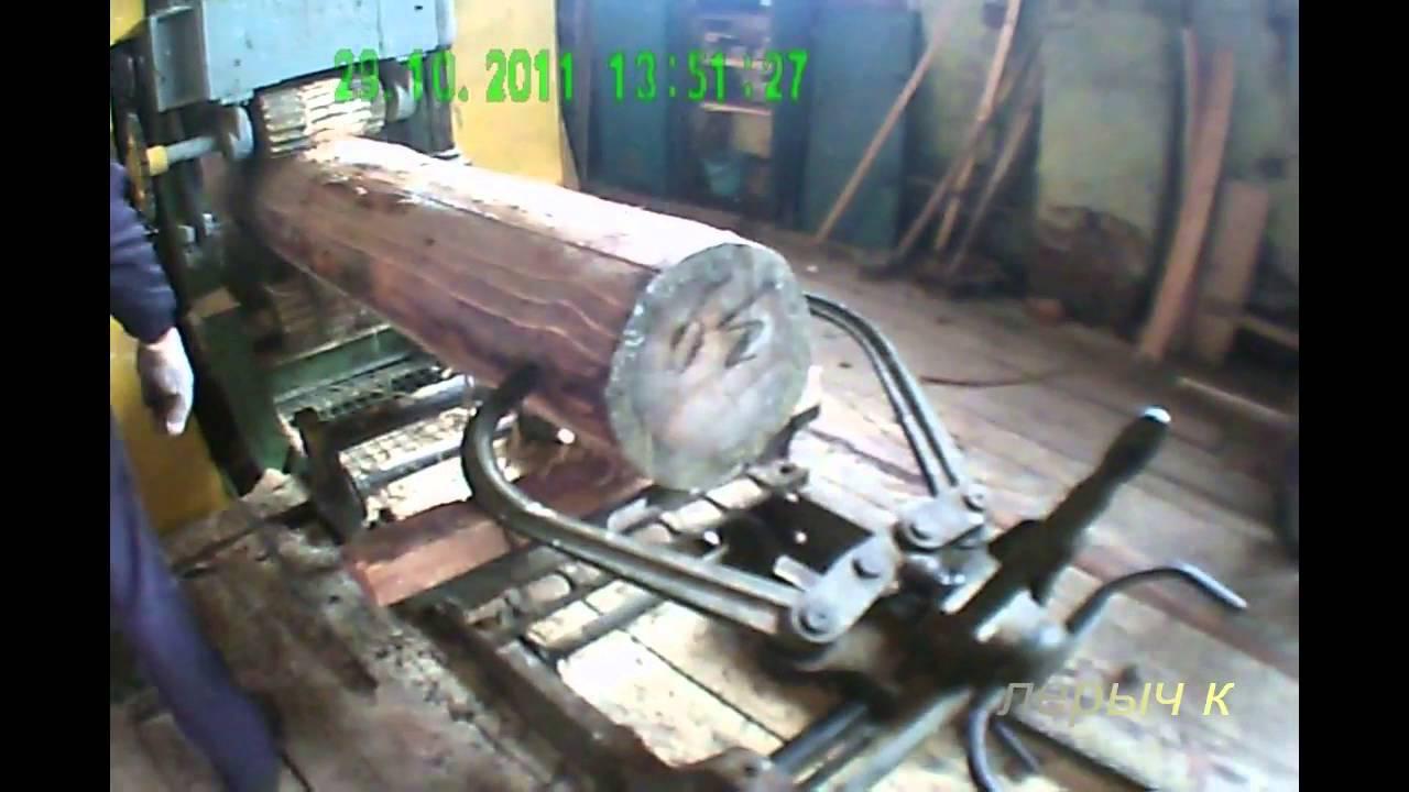 . Оборудование в москве. Купить строительные леса б/у или новые в москве частные и. Леса строительные рамные, бетоносмеситель, вышка тура.