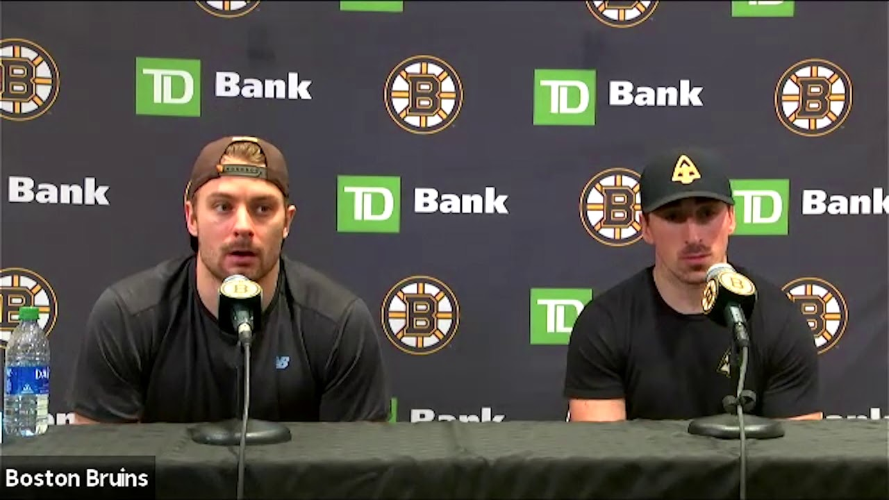 Kuraly, Marchand lead Bruins past Flyers