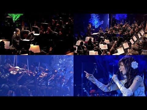 Bravely Default (Revo's Linked Horizon Concert | Tokyo)