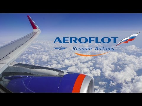 Аэрофлот | Москва ✈ Кишинев, в обход Украины  SU1846 | Airbus A320 VQ-BRW  | 27.05.2016