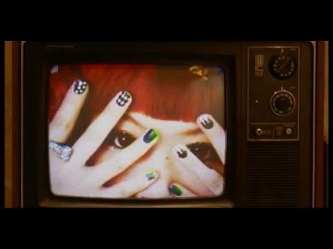 "[SHAKALABBITS] ""mademoiselle non non"" Full Ver. [Music Video]"