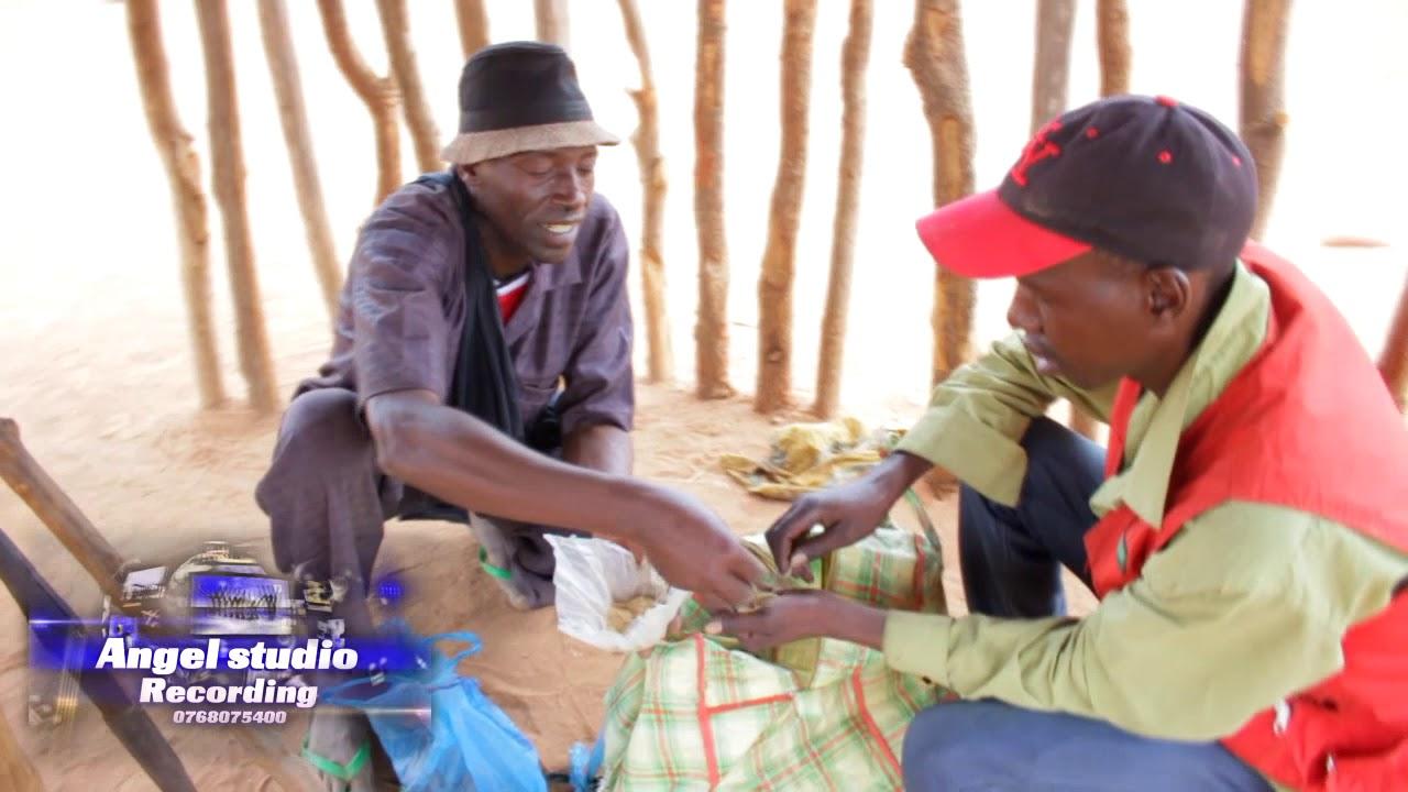 Download Awilo wa Tanzania HARUSI YA ELIASI  (Official video) DIRECTED BY MASESA.