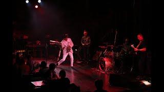 Mark Allen Felton - Live CWC