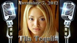 Celebrity Tila Tequila: Missing Children & Cloning Centers