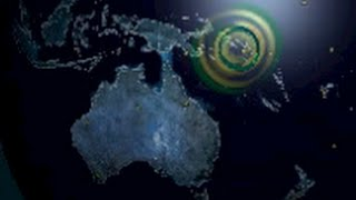 M7 Earthquake - Predicted, Magnetic Storm | S0 News Nov.19.2015