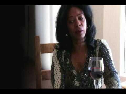Darius Jones by Mary B Morrison Book Trailer