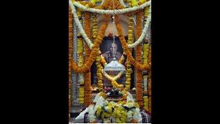 Guru Pournima Utsav 2016, Gondavale (Pravachan 18th July: Shri. Ravindra Pathak)
