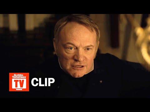 The Terror S01E04 Clip | 'Hickey's Punishment' | Rotten Tomatoes TV