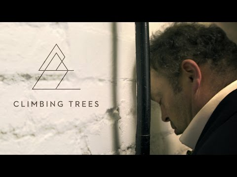 Climbing Trees | Graves | Official Video