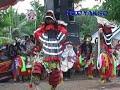 Jaranan Krido Yakso Barong Ndadi Official