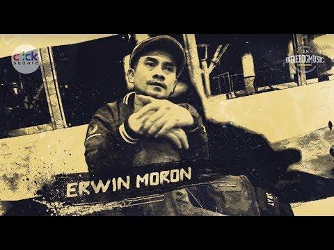 ERWIN MORON: CLICK SQUARE PUBLIC SPACE BAGI INDUSTRI KREATIF DI BANDUNG