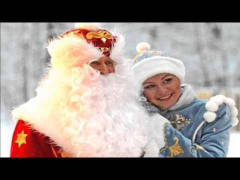 Видео: Потолок Ледяной  Дверь СКРИПУЧАЯ