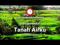 Download Mp3 Lagu nasional tanah airku instrumental