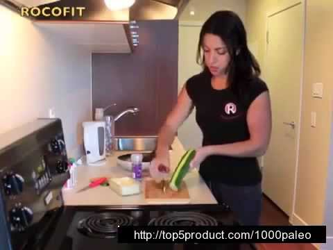 paleo-diet-breakfast-1000-paleo-recipe-book-review-is-it-good