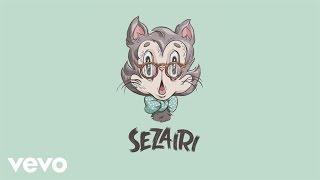 Download Lagu Sezairi - Terrified ft. THELIONCITYBOY – [Official Audio] Mp3