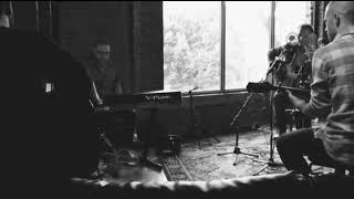 역사상 가장 위대한 식탁 [한글가사] The Table…