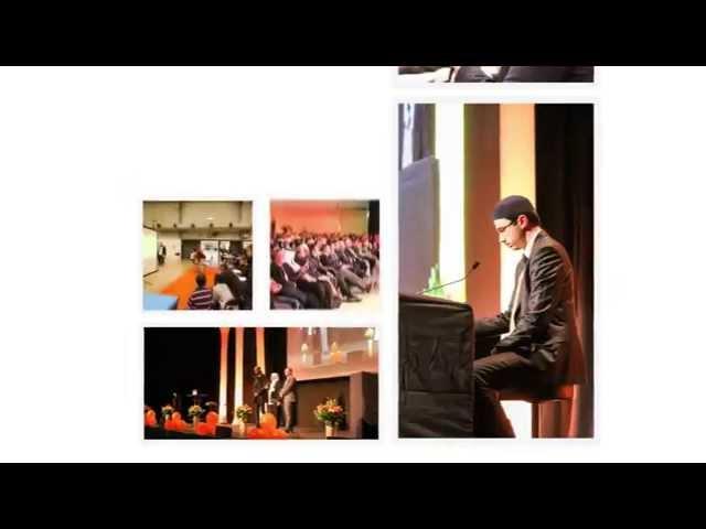 Muslimska Familjedagarna 2015 - Fotoalbumet kommer snart