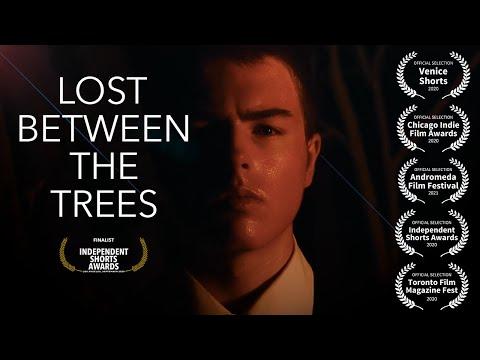 Lost Between the Trees   Short Film Nominee