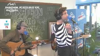 MNM Marathonradio: Mika - Talk About You