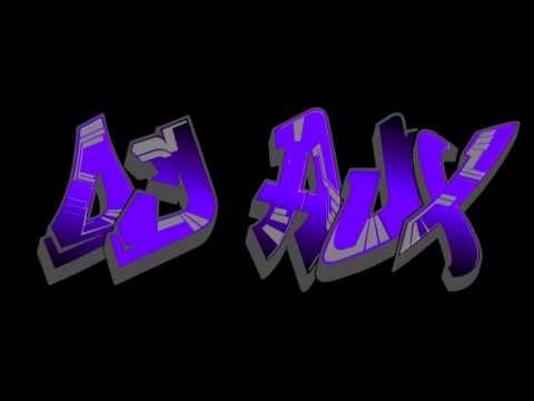 Party Mix - DJ Aux